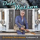 The Truckin' Sessions Volume 2