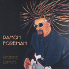 Damon Foreman - Breaking Barriers