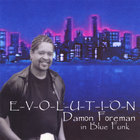 Damon Foreman - Evolution
