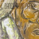 Dance Gavin Dance - Whatever I Say Is Royal Ocean (EP)