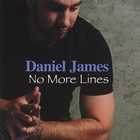 Daniel James - No More LInes