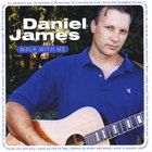 Daniel James - Walk With Me