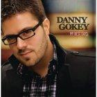 Danny Gokey - My Best Days