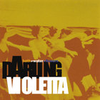 Darling Violetta - Bath Water Flowers