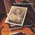 Daryl Stuermer - Retrofit