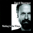 Daryl Stuermer - Waiting in the Wings