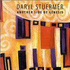 Daryl Stuermer - Another Side of Genesis