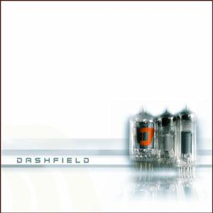 Dashfield EP