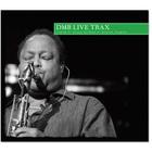 Dave Matthews Band - Live Trax Vol. 14 CD1