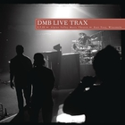 Dave Matthews Band - Live Trax Vol. 15 CD1