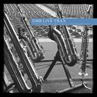 Dave Matthews Band - Live Trax Vol. 8 CD1