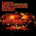 Dave Matthews Band - The Complete Weekend On The Rocks CD1