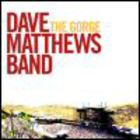 Dave Matthews Band - The Gorge CD1