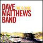 Dave Matthews Band - The Gorge CD1