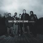 Dave Matthews Band - Everyday