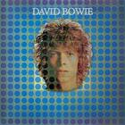 David Bowie - Space Oddity (40Th Anniversary Edition) CD2