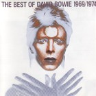 David Bowie - The Best Of David Bowie 1969-1974