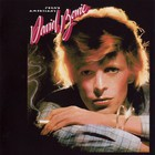 David Bowie - Young Americans (Reissued 2007)