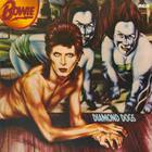 David Bowie - Diamond Dogs (Remastered 2009)