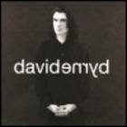 David Byrne - David Byrne