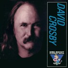 David Crosby - King Biscuit Flower Hour