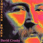 David Crosby - Thousand Roads