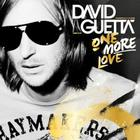 David Guetta - One More Love CD2