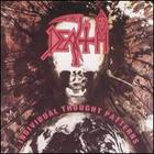 Death - Individual Thought Patterns