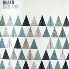 Death Cab For Cutie - Dear Boy (EP)