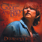 Deborah Liv Johnson - The Good and Bad of It