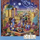 Debu - Palace Troubadour