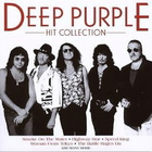Deep Purple - Greatest Hits (Steel Box Collection)