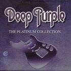 Deep Purple - Platinum Collection CD1