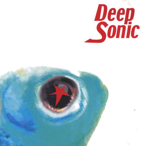 Deep Sonic (Limited Edition)