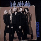 Def Leppard - Retromania (Bootleg) CD1