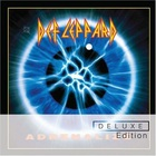 Def Leppard - Adrenalize (Deluxe Edition) CD1