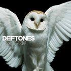 Diamond Eyes (Deluxe Edition) CD1