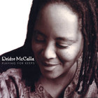 Deidre McCalla - Playing For Keeps