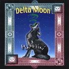 Delta Moon - Howlin'(1)