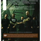 Demon Hunter - Live At The Glasshouse (DVD)