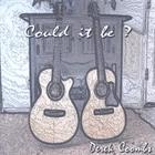 Derek Coombs - Could It Be?