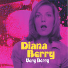 Diana Berry - Very Berry