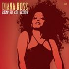 Diana Ross - Complete Collection CD2