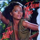 Diana Ross - The Boss (CDM)