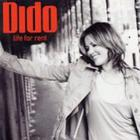 Dido - Life For Rent (The Complete Version)