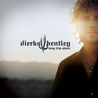 Dierks Bentley - Long Trip Alone