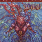 Dio - Strange Highways