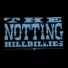 The Notting Hillbillies: Live At Ronnie Scott