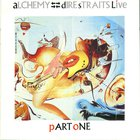 Dire Straits - Alchemy - Dire Straits Live (Reissued 1996) CD1