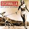 Dishwalla - Pet Your Friends